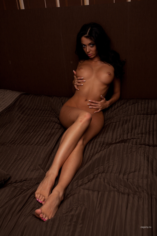 Эллина бандеева голая фото 1 фотография