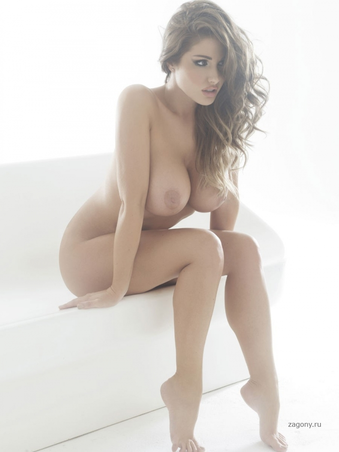 Lucy Pinder (14 фото)