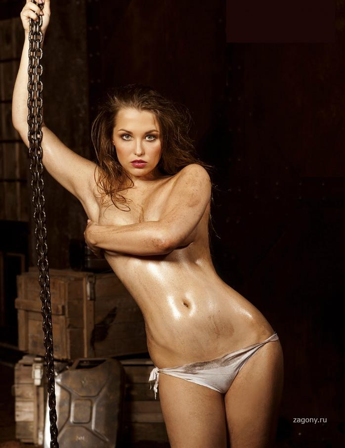 аглая тарасова фото голая