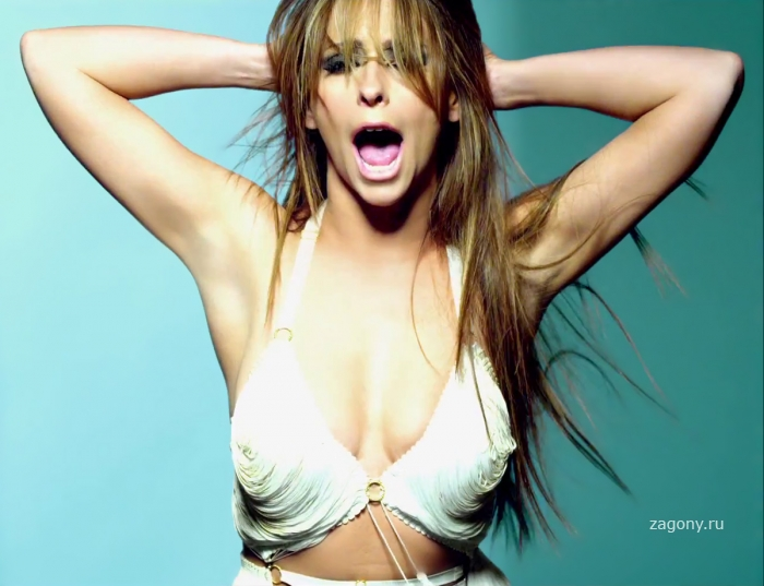 Jennifer Love Hewitt (20 ����)