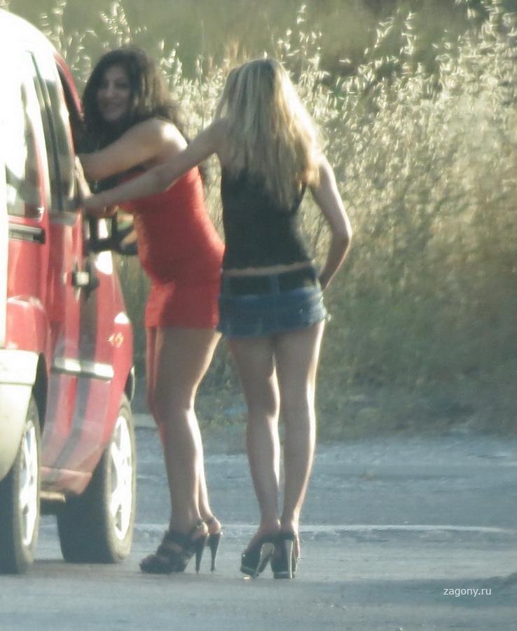 fotografii-ulichnih-prostitutok