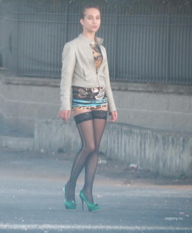 фото итальянские проститутки