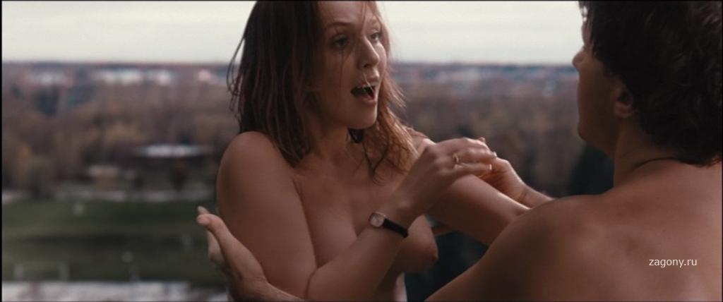 porno-video-transi-i-devki