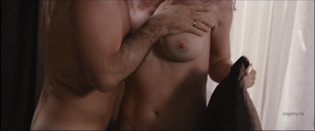 porno-video-zhene-i-brata-muzha