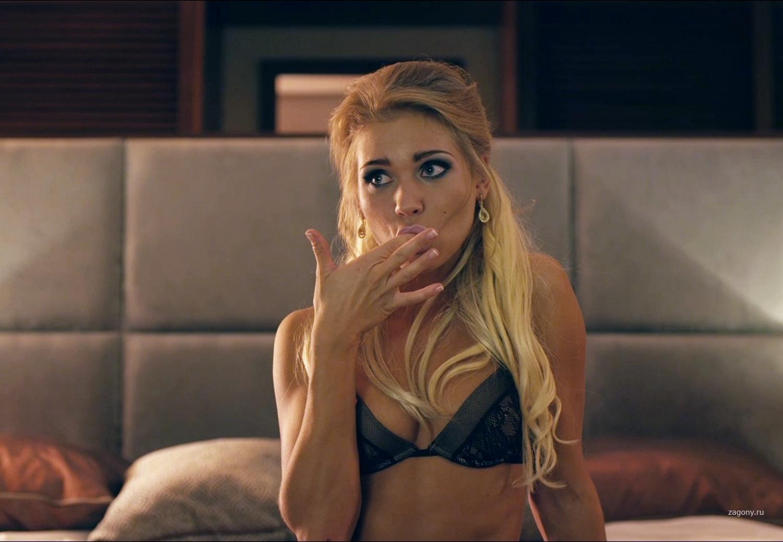 молодежка порно