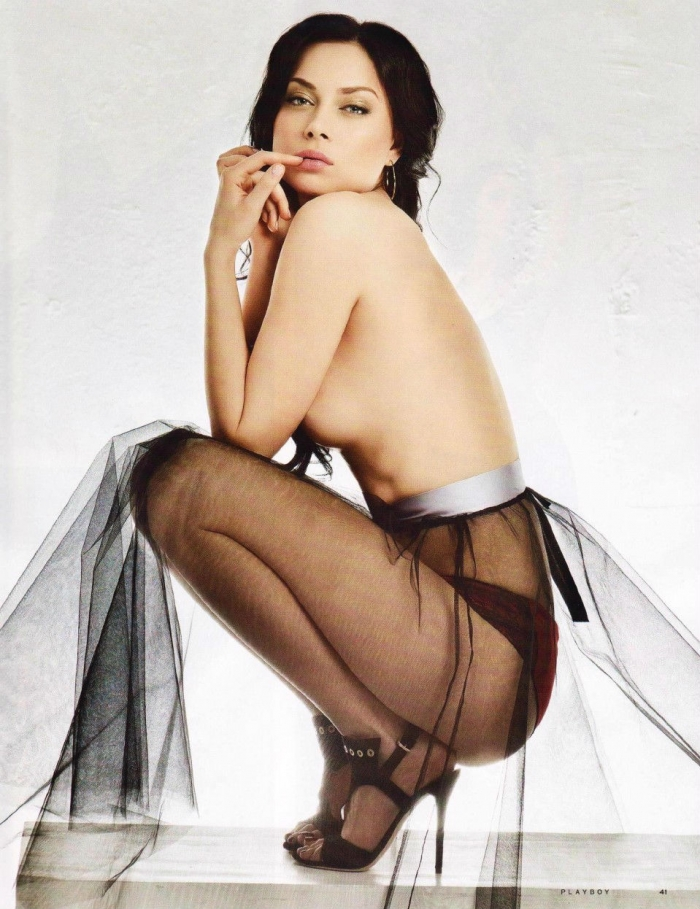 Анастасия александровна русская порно актриса фото 325-697
