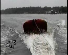 Экстрим на воде (5.465 MB)