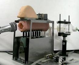 Поющий робот (3.744 MB)