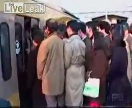 Японское метро (3.067 MB)