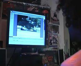 Опасное видео для монитора (770.909 KB)