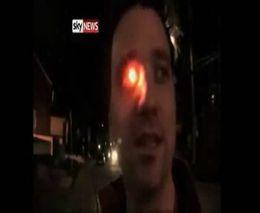 Камера вместо глаза (5.976 MB)