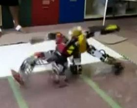 Роботы на ринге (7.024 MB)