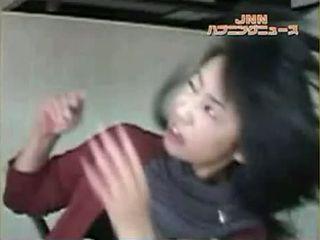 Что она съела?! (1.747 MB)