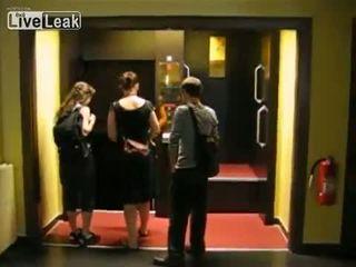 Лифт без дверей (1.692 MB)