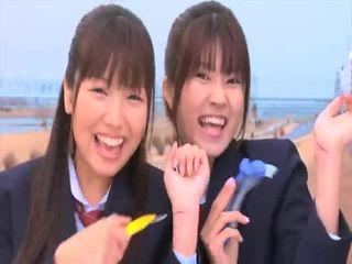 Япония сходит с ума! (1.480 MB)