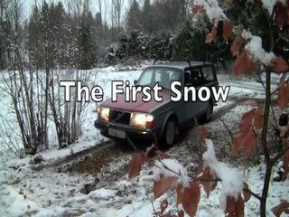 Наступает любимая зима (7.873 MB)