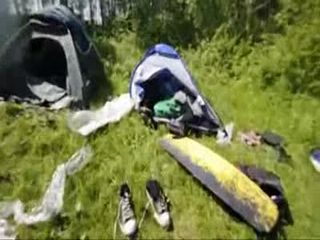 Все дороги идут в палатку (2.919 MB)