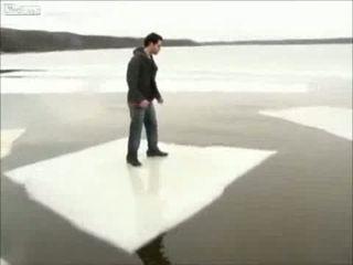 Не прыгайте на льду (2.725 MB)