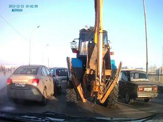 Мега крутой тракторист (9.428 MB)