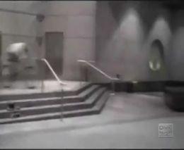 Очень неудачный прыжок (1.678 MB)