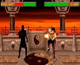 Mortal Kombat по-пацански (3.778 MB)