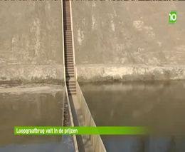 Мост Моисея (3.361 MB)