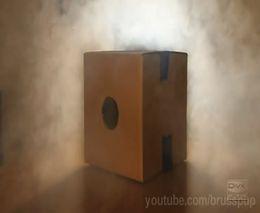 Интересный способ сделать вихревую пушку (4.145 MB)