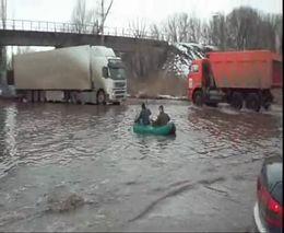 Воронежские