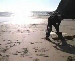 Стул из олова и песка (8.504 MB)