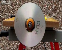 Как можно стереть данные с диска (2.683 MB)