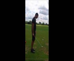 Невероятный трюк в гольфе (767.215 KB)
