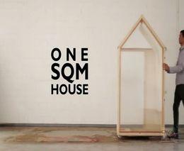 Маленький домик (2.377 MB)