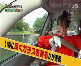 Забавное японское шоу (5.928 MB)
