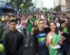 В Уругвае легализовали травку (5.790 MB)
