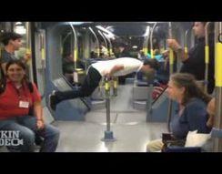 Неудачи в метро (10.145 MB)