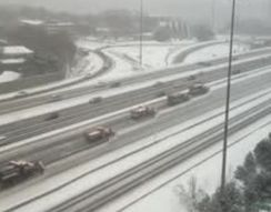 Как чистят дороги от снега в Канаде (9.250 MB)
