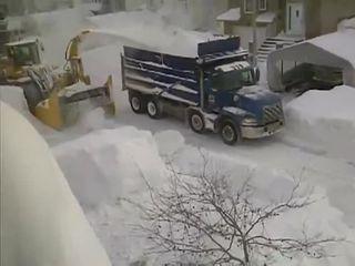 Как надо убирать снег (7.072 MB)