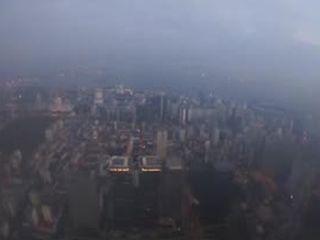 Полет над Рио (11.507 MB)