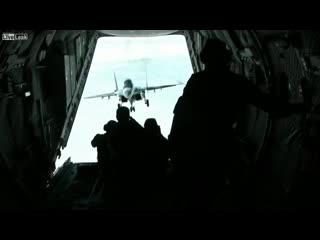 Истребитель на хвосте (4.501 MB)
