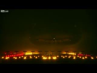 Посадка в тумане (1.045 MB)