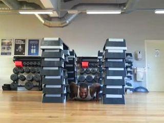Сложное упражнение (1.416 MB)