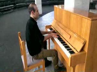 Талантливый