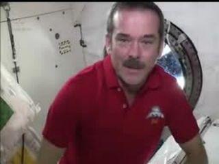 Слезы космонавта (4.983 MB)