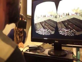 Виртуальная реальность (3.763 MB)