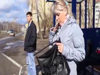 Отучим девушек курить (2.836 MB)