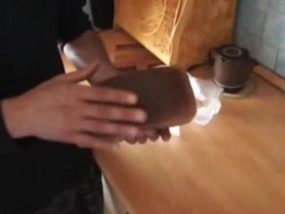 Поддельный хлеб (4.003 MB)