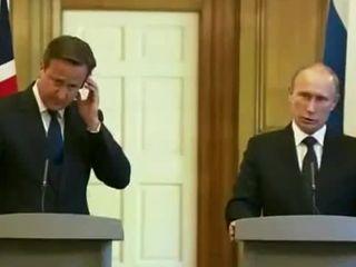 Путин про боевиков из Сирии (4.537 MB)