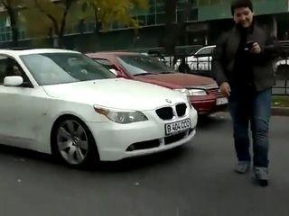 Очень хочется машину (4.254 MB)