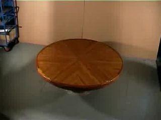 Столь-трансформер