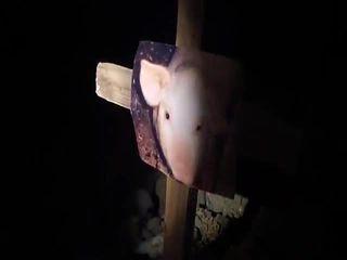 Подложили свинью (6.201 MB)